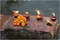 India Travel Photography: Aarti Ceremony, Nada Sadhus & burning Ghats at Varanasi 2019 Benares.052 by Hans Hendriksen (Travel Photography - Reisfotografie) Tags: india travel photography uttar pradesh north noord crowd reisfotografie reisfoto varanasi cremation ghat ghats benares banāras kashi kasi 2019 bad baden bath snan bathing people planet naked naakt naga sadhu saddhu baba nackt hindu hindus hindoe hindoes ganga gangus ganges river rivier march holy heilig sacred ceremony ceremonie religion religie nude dahues babas pelgrims pilgrimage pilgrims bedevaart menigte hindúes sagrado río aarti fire vuurceremonie burning manikarni manikarnika dead reincarnation reincarnatie afterlife