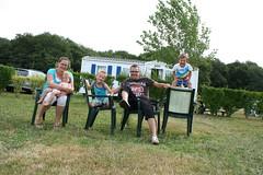 img_4601_16302579742_o (drietwin) Tags: 2012 campingchâteaudepoinsouze frankrijk vakantie2012
