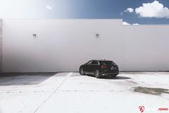 UPDATE: Q8 lowered! (naplesspeed) Tags: 2019audiq8 2019q8 aftermarket audi audinaples audiq8 audisport audiusa automotive blog cars forged naplesfl naplesspeed q8 suv swfl top4 vossen vossenhf2 vossenwheels wheels carporn automotivephotography auto automobile automotivemodification