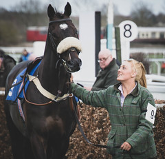 DSC_0960 (fullerton42) Tags: straftford racecourse stratfordracecourse horse horses racehorse horseracing race punter punters specatators sport equine england