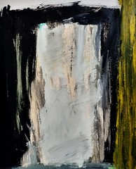 Odelette (Arte1Lopez) Tags: abstract art arte abstracto artwork abstractart abstractpainting acrylic acrylicpainting amazing artist artpiece artprint pretty expression texture painting pintura paint pattern picture photo colors colorfulart colorful canvas contemporary cool colores decor modern fineart