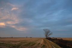 DSCF2031_gimp (STE) Tags: cielo sky nuvole clouds