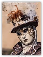 Pb_3230017 (calpha19) Tags: imagesvoyagesphotography adobephotoshoplightroom olympusomdem1mkii zuiko m40150pro carnaval vénitien remiremont 2019 ngc flickrsexplore costumés couleurs costumes vosges villederemiremont