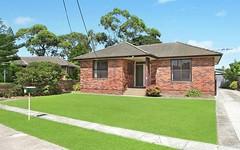 10 Wills Avenue, Chifley NSW