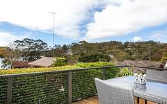 42 Marina Crescent, Gymea Bay NSW