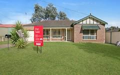 53 Devitt Crescent, The Oaks NSW