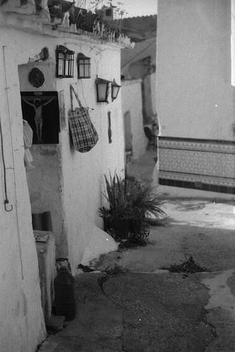 Casa de Manolo