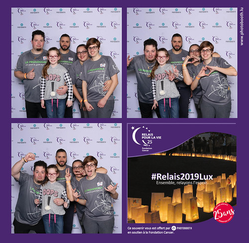 Relais2019Lux_Photobooth (892)