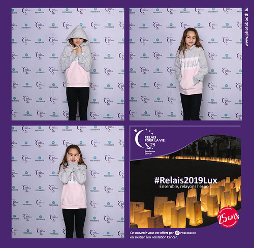 Relais2019Lux_Photobooth (873)