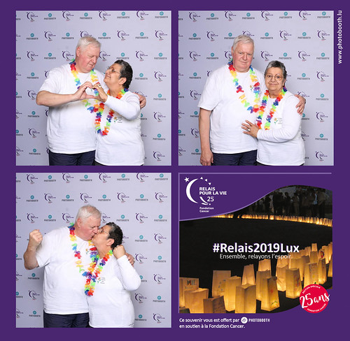 Relais2019Lux_Photobooth (1094)