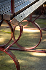 Support (.Stephen..Brennan.) Tags: da70 fremantle patterns pentax pentaxk3 perth westernaustralia australia au 70mm