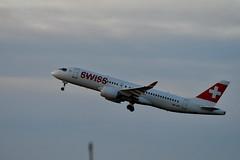 DSC_5059_1 (Rødovre Jedi) Tags: airplanes planespotting spotting cph copenhagen kastrup aviation