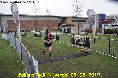 SallandTrail_09_03_2019_0577