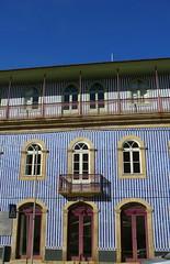 Cabeceiras de Basto - Portugal (CarlosCoutinho) Tags: cabeceirasdebasto carloscoutinho portugal arquitectura arquitetura architectur architecture architettura architektur tiles azulejos