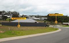 25 Superior Avenue, Burrill Lake NSW