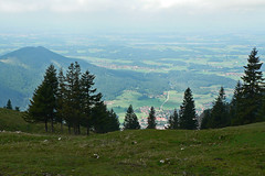 Kampenwand, Chiemgauer Alpen - Germany  (1090124) (Le Photiste) Tags: clay kampenwand1669mchiemgaueralpenbavariagermany chiemgaueralpenbavariagermany germany mountains mountainlandscape mountainview mountainwalk clouds cloudy ngc nature planetearthnature planetearth trees hills valley austrianvalley panasonicdmcfx30 panasonic holidays happyholidays summerholidayseason ferien vacances vacations mostrelevant mostinteresting perfectview afeastformyeyes aphotographersview autofocus artisticimpressions beautifulcapture blinkagain bestpeople'schoice creativeimpuls cazadoresdeimágenes digifotopro damncoolphotographers digitalcreations django'smaster friendsforever finegold fairplay greatphotographers groupecharlie peacetookovermyheart hairygitselite ineffable infinitexposure iqimagequality interesting inmyeyes livingwithmultiplesclerosisms lovelyflickr myfriendspictures mastersofcreativephotography momentsinyourlife niceasitgets photographers prophoto photographicworld photomix soe simplysuperb showcaseimages simplythebest thebestshot theredgroup thelooklevel1red vividstriking wow yourbestoftoday great