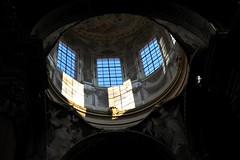 ITALIA: Emilia-Romagna (gabrielebettelli56) Tags: europe italia emiliaromagna bologna chiesa luce nikon travel viaggi
