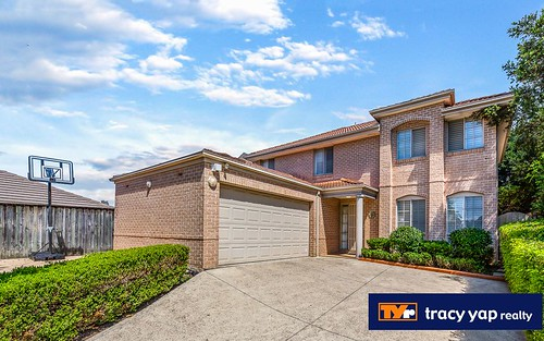 20A Dorset St, Epping NSW 2121