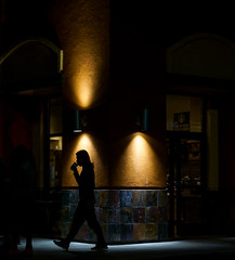 untitled-00762 (Stevenchen912) Tags: streetphoto streetcandid streetportrait streetphotographer nightscene streetnight composition contrast color inspired silhouette mood decisivemoment depth desicive candid cadid