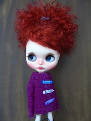 """Ariel • <a style=""""font-size:0.8em;"""" href=""""http://www.flickr.com/photos/49267049@N04/46673885142/"""" target=""""_blank"""">View on Flickr</a>"""