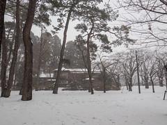 千秋公園 (newagefanlee) Tags: 日本 秋田 akita