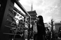 Tokyo, March 17, 2019_21 (Satoshi Kondo) Tags: bw bnw blackandwhite blackandwhitephotography blackandwhitephoto bnwphoto bwphoto bnwphotography bwphotography blackandwhitepoto blackandwhitepotography monochrome tokyo asakua ricoh ricohgr gr3 gr street streetphoto streetsnap streetphotography streets snap jpg