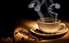 555635 (andini142) Tags: coffee espresso