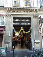 passages image