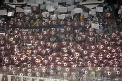 DSC_7304 (Sören Kohlhuber) Tags: eisbärenberlin dynamo eishockey red bull münchen del playoff