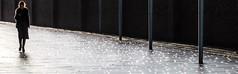 BRYAN_20181219_IMG_1470 (stephenbryan825) Tags: liverpool merseyside backlighting backlit girl pavement reflection walking wetpavement woman