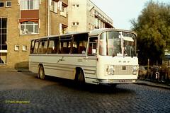 12732 DV-76-00 Doornbos 2 (Fransang) Tags: dv7600 doornbos daf sb1600 smit
