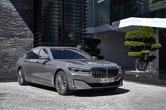 BMW 750Li xDrive_07 (CarBuyer.com.sg) Tags: bmw 750li xdrive march 2019 lci