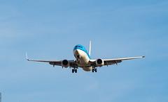 repter_DSC_3687 (ViharVonal) Tags: fly aviation lhbp nikon 70300 ferihegy budapest klm spotters photography