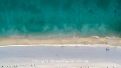 Floreat Beach_DJI_0553