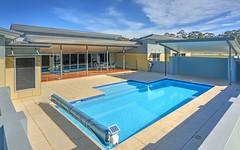 11 Daisy Place, Worrigee NSW
