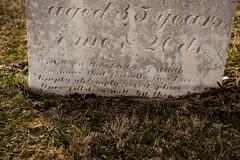 KMP_5452 (K_Marsh) Tags: littlebritaincemetery rocktavernny ocny orangecounty hudsonvalley oldcemetery historiccemetery cemetery grave headstone tombstone