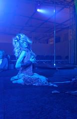 2019-03-01_18-43-40_ILCE-6500_DSC03153_DxO (miguel.discart) Tags: 2019 31mm artist artiste artistes artists belgie belgique belgium bru brussels bruxelles bxl bxlove createdbydxo dxo e18135mmf3556oss editedphoto female femme focallength31mm focallengthin35mmformat31mm girls ilce6500 iso1600 lingerie performance performer personnes sexy show sony sonyilce6500 sonyilce6500e18135mmf3556oss spectacle woman women