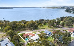 70 Grand Parade, Bonnells Bay NSW