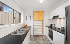 2/15 Sandpiper Place, Green Point NSW