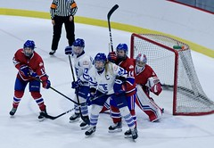 fullsizeoutput_ef (c.szto) Tags: les canadiennes womens hockey cwhl toronto furies