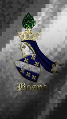 KRALJEVINABOSNA (AntiDayton) Tags: bosna bih bosnaihercegovina bhf rbihrepublikabih republikabih rbih plbih kotromanići ljiljani