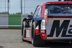 Listo para salir a pista (Jose Panaino) Tags: tc turismo carretera automovilismo argentino neumaticos torino nikon d5100