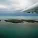 Islands, Florida (PC260083-Islands, Florida)