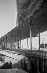 C05_F80_20190204_025_JPEG 2000 (Domenico Cichetti) Tags: milano citylife olympus olympusxa studional fomapan100 monocrome bw blackwhite blackandwhite bn argentique selfdevelope architecture