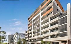 104/16 - 20 Smallwood Avenue, Homebush NSW