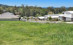 19 Bruce Taylor Circuit, Korora NSW