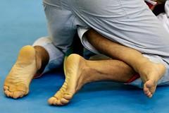 1V4A3280 (CombatSport) Tags: wrestling grappling bjj gi