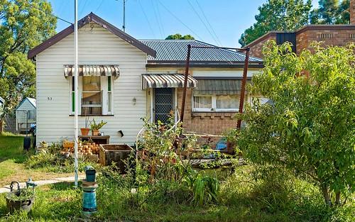 53 Harle Street, Abermain NSW 2326