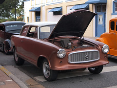 170708_07_LFT_Rambler (AgentADQ) Tags: leesburg florida food truck flick night 2017 car automobile auto rambler american amc