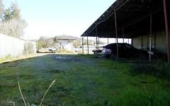 439 Urana Road, Lavington NSW